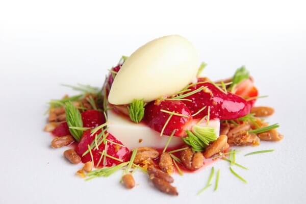bieberbau-restaurant-gastronomie